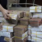 Tài chính - Bất động sản - VAMC chưa mua được khoản nợ xấu nào