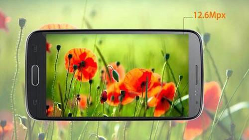 5 điều bạn chưa biết về Sky HD9500 giá 4,9 triệu đồng - 1