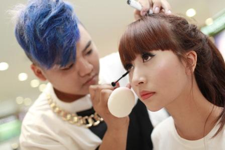 It's Skin - mỹ phẩm trị liệu hàng đầu Hàn Quốc - 6