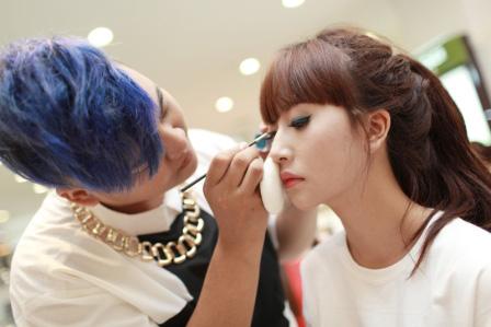 It's Skin - mỹ phẩm trị liệu hàng đầu Hàn Quốc - 7