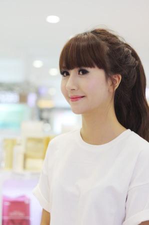 It's Skin - mỹ phẩm trị liệu hàng đầu Hàn Quốc - 9