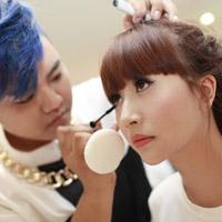 It's Skin - mỹ phẩm trị liệu hàng đầu Hàn Quốc