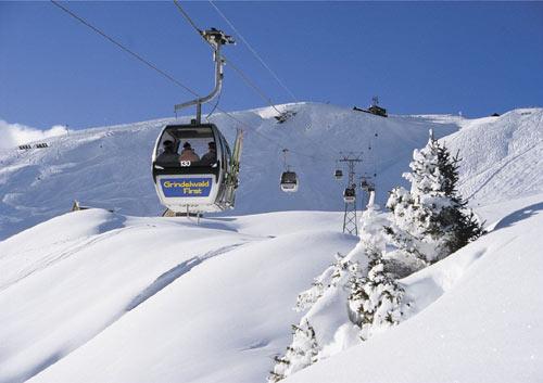 Thụy Sĩ cấm bán đồ trượt tuyết tới Triều Tiên - 2