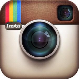 Instagram yêu cầu hàng loạt ứng dụng đổi tên - 1