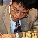 Thể thao - Đả bại kỳ thủ số 1 nước Nga, Quang Liêm lập chiến công phi thường