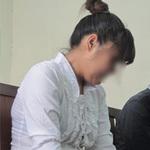 An ninh Xã hội - Thai phụ cuồng ghen, đâm chết chồng