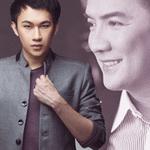 Ca nhạc - MTV - Mr Đàm: Sẽ nhường ngai cho Dương Triệu Vũ