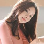 Bạn trẻ - Cuộc sống - Vẻ đẹp thiên thần của hotgirl Hàn Quốc