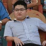 XMXT.Sài Gòn ra điều kiện với VFF?