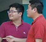 Bóng đá - XMXT.SG gửi thông báo chính thức bỏ giải