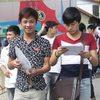 ĐH Quốc gia TP.HCM nhận hồ sơ NV2 đến 10/9