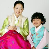 """Những """"Em gái quốc dân"""" Hàn Quốc (P.1)"""