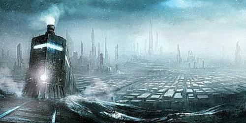 Phim thảm họa thu hút 8 triệu người xem - 10