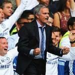 Bóng đá - Mourinho muốn TTCN thay đổi