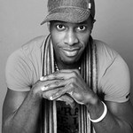 Ca nhạc - MTV - Sao Cuba đến VN làm giám khảo Got to dance
