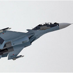 Tin tức trong ngày - Nga bán thêm 12 chiếc Su-30 cho Việt Nam