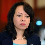Tin tức trong ngày - Bộ trưởng Tiến: Sở Y tế Hà Nội hành xử đúng