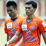 XMXT.Sài Gòn làm bóng đá VN  điêu đứng