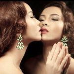 Ngôi sao điện ảnh - Yến Trang táo bạo ngày trở lại