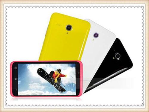 EVO S7 Smartphone dành cho teen - 1