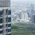 Tài chính - Bất động sản - 126 người nước ngoài mua nhà tại Việt Nam