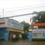 Tin tức trong ngày - Chuyên viên thanh tra qua Campuchia… đánh bạc