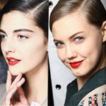 Làm đẹp - Hãy trở thành nàng môi đỏ quyến rũ!