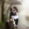 Lắng nghe và cảm nhận: Kiss the rain