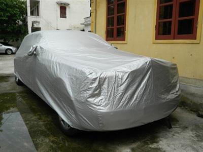 Vụ Rolls-Royce gây TNGT: Vì sao chưa khởi tố? - 1