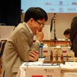 Thể thao - Quang Liêm: Ngẩng cao đầu chia tay World Cup cờ vua