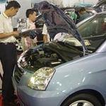 Thị trường - Tiêu dùng - Sẽ có ô tô giá rẻ cho người Việt