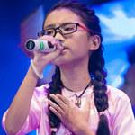 Ca nhạc - MTV - Phương Mỹ Chi làm thay đổi nhận thức giới trẻ