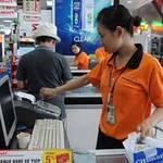 Tài chính - Bất động sản - Nợ do thẻ tín dụng