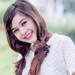 Bạn trẻ - Cuộc sống - Vẻ đẹp trong trẻo của cô gái Phú Quốc