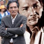 Phim - Sao Biệt Động Sài Gòn ngày ấy, bây giờ