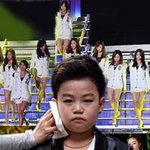 Sự thật về vấn nạn kỳ thị trong K-Pop