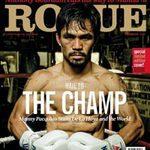 Thể thao - Kẻ hủy diệt Pacquiao: Đôi tay huyền thoại