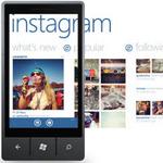 Công nghệ thông tin - Instagram sẽ có mặt trên Windows Phone
