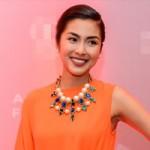 Ca nhạc - MTV - Tăng Thanh Hà lần đầu khoe giọng hát