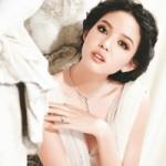 Phim - Sao Hoa ngữ xuất thân lừng lẫy