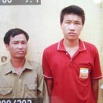 An ninh Xã hội - Ba trai thôn thay nhau hại đời gái làng