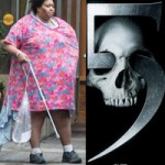 Phi thường - kỳ quặc - 6 người thoát chết nhờ béo phì