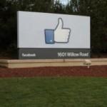 Công nghệ thông tin - Facebook: Hơn 1.000 yếu tố chi phối thuật toán xếp hạng News Feed