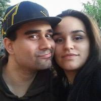 Giết vợ rồi đăng hình lên Fb (Kỳ 1)