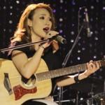 Ca nhạc - MTV - Mỹ Tâm gợi nhớ kỷ niệm với acoustic