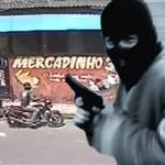 Phi thường - kỳ quặc - Video: Vụ trộm độc nhất thế kỷ
