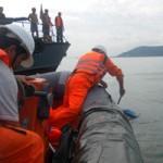 Chìm ca nô ở Cần Giờ: Chuyển hồ sơ sang CQĐT