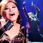 Ca nhạc - MTV - Siu Black tái xuất với Bài hát yêu thích