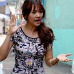 Ca nhạc - MTV - Cô gái lai Hari Won gây xôn xao hẻm nhỏ