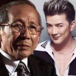 Ca nhạc - MTV - Chê sao Việt, Nguyễn Ánh 9 vẫn được ủng hộ